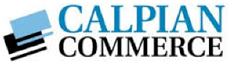 Calpian Commerce